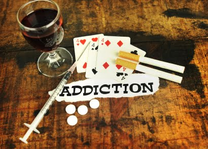 What Does Addiction Mean toYou?