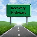 Recovery Highways