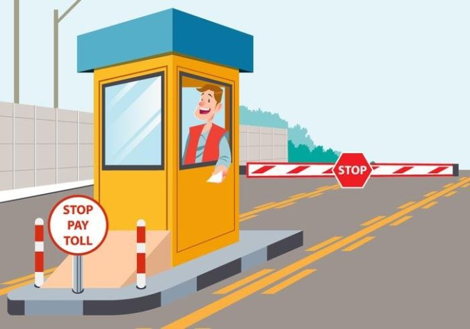 vector-toll-booth-worker1529433529.jpg
